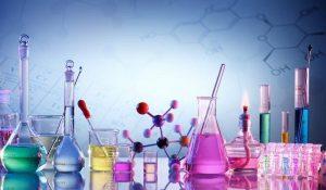 Read more about the article Ngói nhựa PVC/ASA 04 lớp chống hóa chất, mài mòn và rỉ sét