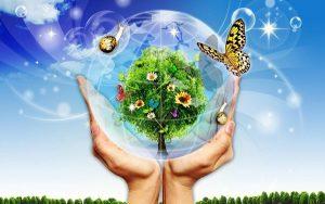 Read more about the article Ngói nhựa PVC/ASA 04 lớp có thể tái chế, thân thiện với môi trường