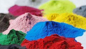 Read more about the article Điểm qua một số chất phụ gia thường dùng cho ngành nhựa hiện nay