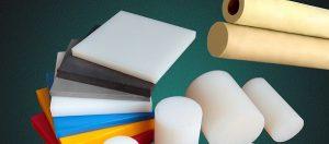 Read more about the article Địa chỉ để mua nhựa kỹ thuật đảm bảo chất lượng tốt nhất hiện nay