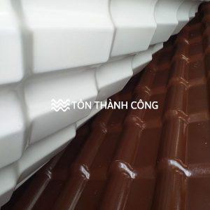 Read more about the article Nhu cầu tiêu thụ PVC và đơn vị cung cấp nhựa nguyên liệu uy tín