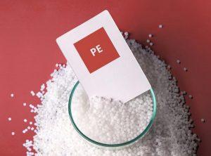 Read more about the article Tổng quan về vật liệu nhựa – chất liệu phổ biến nhất hiện nay