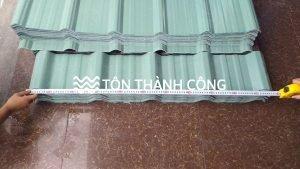 so-sanh-ton-xi-mang-va-ton-nhua