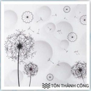 Read more about the article La phông trần nhà nhựa – Các loại la phông nhựa đẹp giá rẻ