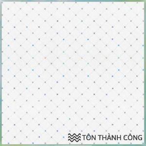 Read more about the article Tấm la phông nhựa – Vật liệu đem đến tính thẩm mỹ cho công trình