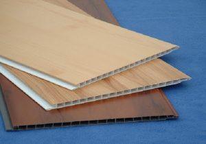 Read more about the article Tấm trần nhựa dài – Lựa chọn thiết kế phù hợp cho mọi công trình