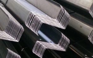 Read more about the article Giá thành và cấu tạo của vật liệu xây dựng xà gồ kẽm