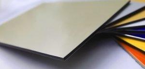 Read more about the article Tấm hợp kim nhôm là gì? Đặc điểm và ứng dụng của chúng