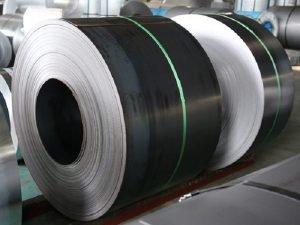 Read more about the article Tôn dầu (thép lá) là vật liệu gì? – Cách bảo quản vật liệu tốt nhất