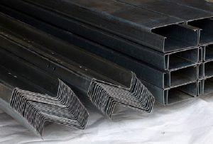 Read more about the article Các thông tin cơ bản về xà gồ thép Z275 mạ kẽm trên thị trường