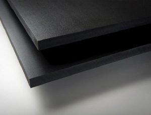 Read more about the article Ưu điểm và màu sắc nổi trội của vật liệu xốp foam PVC