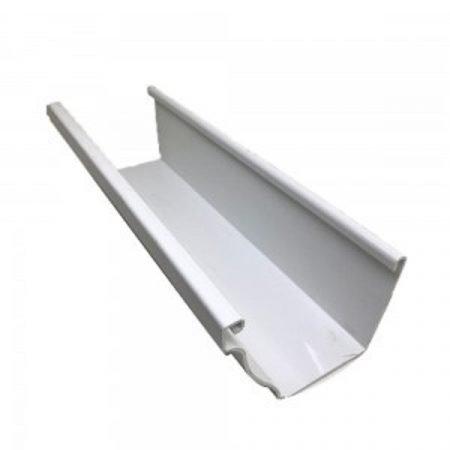 Mang-xoi-PVC-02