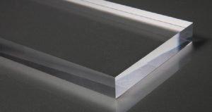 Read more about the article Trên thị trường vật liệu xây dựng hiện tại có Mica giá rẻ không?