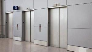 Read more about the article Giới thiệu thông tin tấm hợp kim nhôm aluminium chi tiết nhất