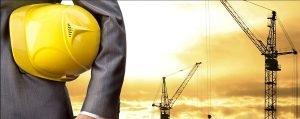 Read more about the article Triển vọng của ngành xây dựng, vật liệu xây dựng trong năm 2021